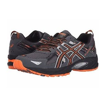 best-running-shoes-for-beginners-1100